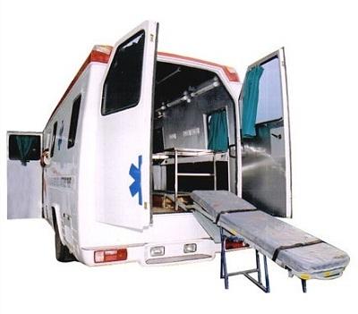 Img-homicide-ambulance