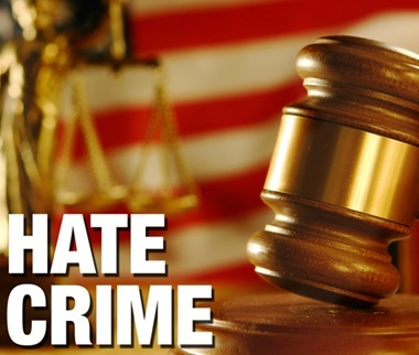 Img-hate-crime-gavel