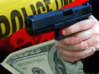 Img-hate-crime-gun-money