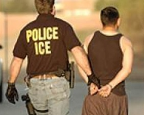 Img ice immigration gun