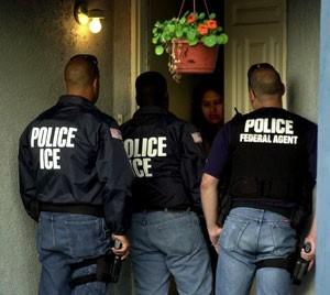 Penal Code 25850 PC - Carrying a Loaded Firearm in Public ...