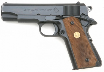 Img-homicide-gun
