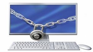 Img-internet-fraud-locked