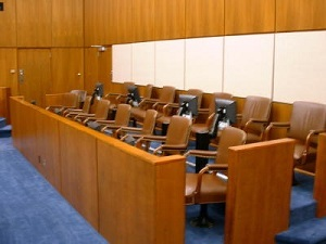 Img jury box