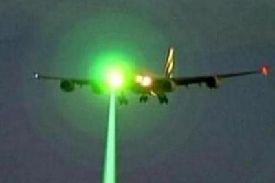Img-laser-plane