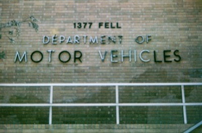 DMV-office-exterior