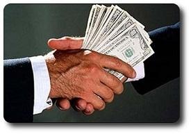 Img-mail-bribery