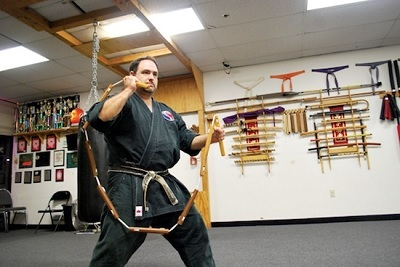 Img-martial-arts-school