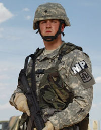 Military-member-in-fatigues