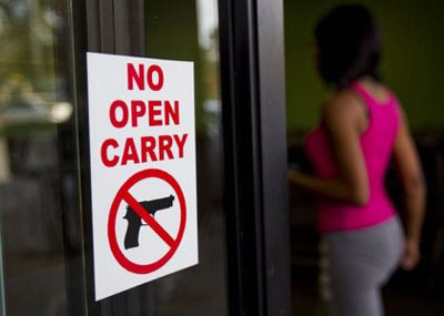 Img-no-open-carry