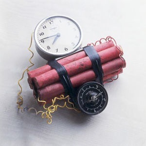 Img-murder-bomb