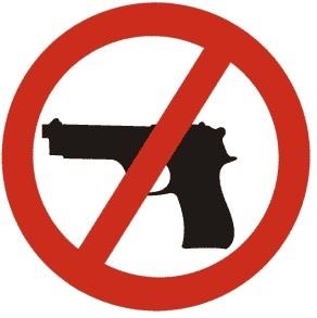 Img no guns