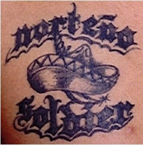 Img-norteno-gang-tattoo