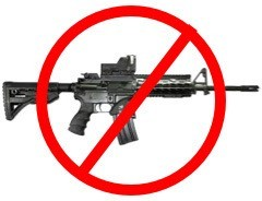 Img-no-rifles-logo