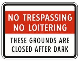 Img-no-trespassing-loitering