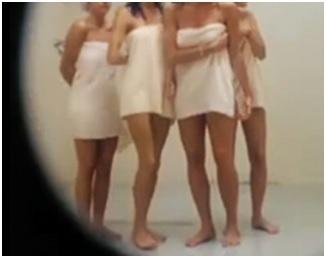 Img-peeking-shower