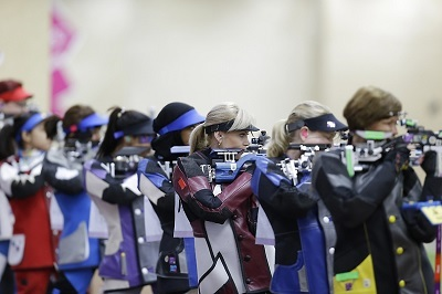 Img-olympic-18-pistol