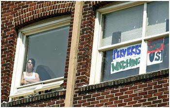 Img-peeping-perverts-watching