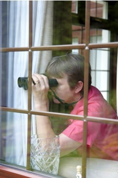 Img-peeping-tom-minor