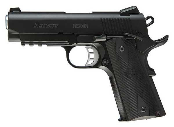Img-pistol
