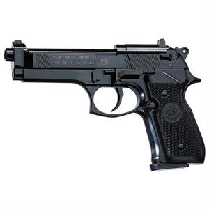 Img-pistol-black