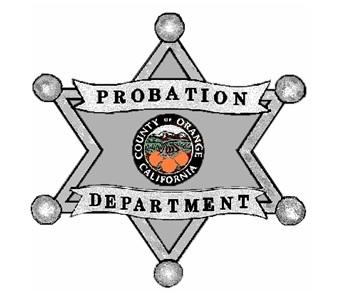 Img-probation-department