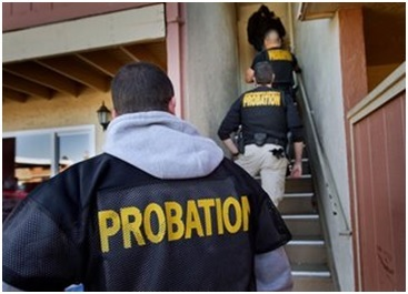 Img-probation-officer