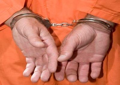 Img-prop3-cuffs
