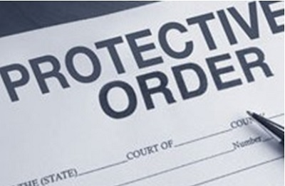 Img-protective-order