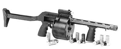 Img-protecta-shotgun