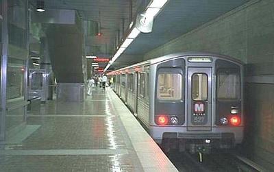 Img-public-transit-subway