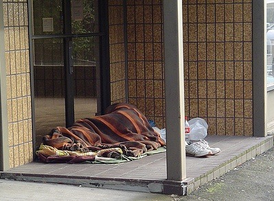 Img-ptsd-homeless
