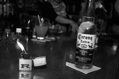Img-rape-beer