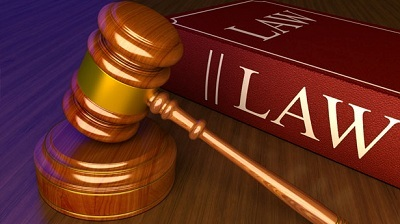 Img-rape-gavel