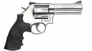 Img-revolver-silver