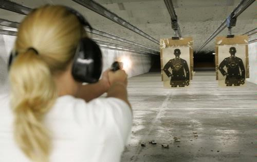 Img-recreational-shooters