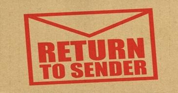 Img-return-sender