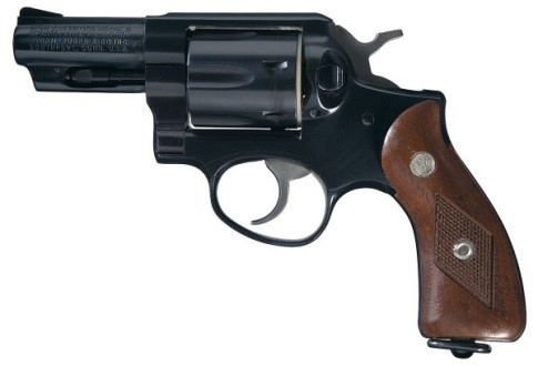 Img-revolver