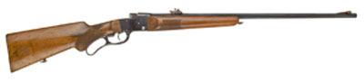 Img-rifle-brown