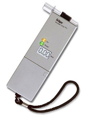 Img roadside breathalyzer
