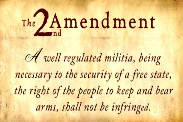 Img-second-amendment