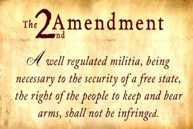 Img-second-amendment