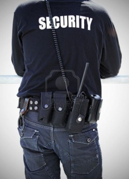 Img-security-guards