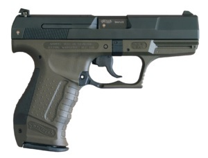 Img-semi-automatic-pistol-gun