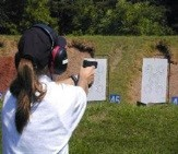 Img-shooting-range