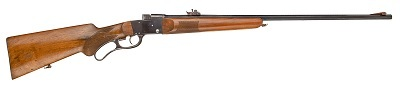 Img short barrel rifle