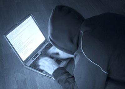 Img-stalking-computer