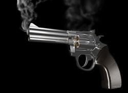 Img-smoking-gun