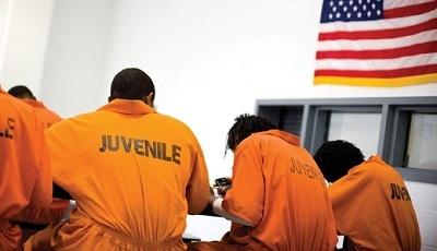 Img statutory rape juvenile