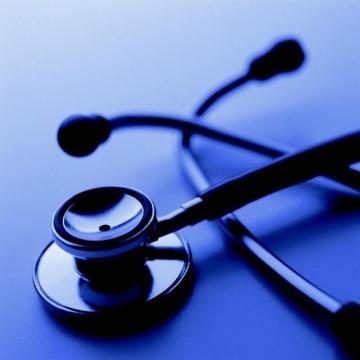 Img stethoscope